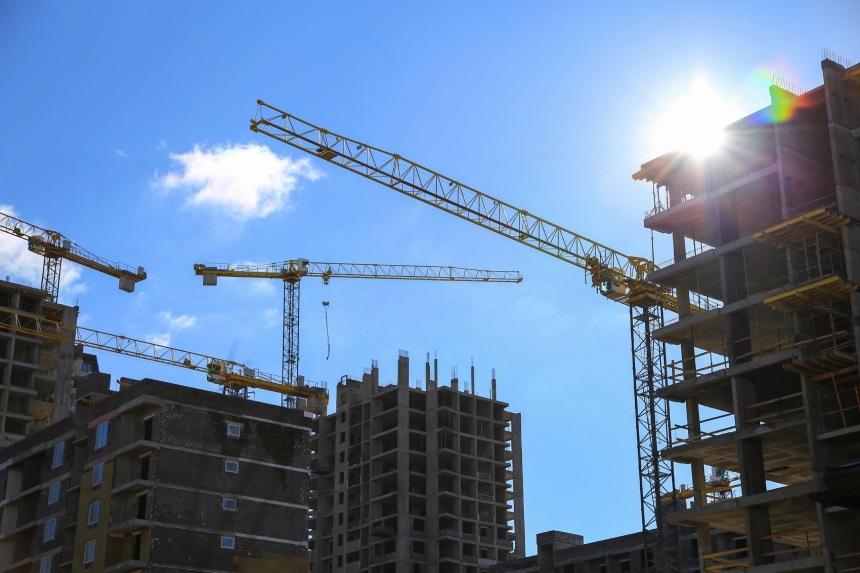 Gruen Construction Company