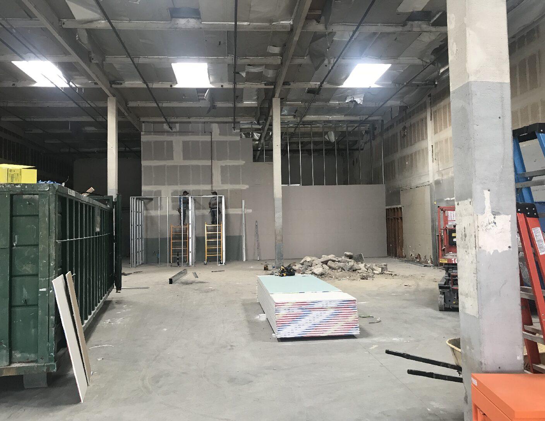 2018-09-05 Progress Pic 812